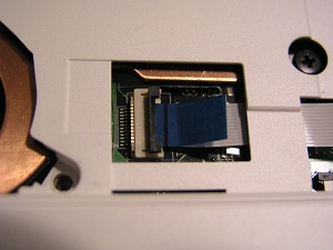 Pad cable unlock.JPG