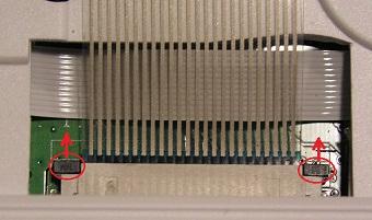 Unlock Keybord cable.JPG